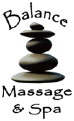 Balance Massage & Spa