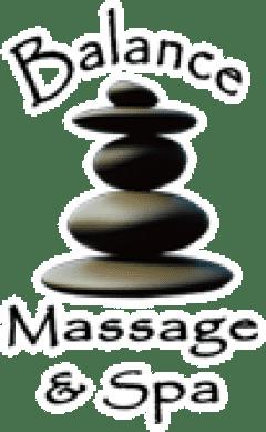 Balance Massage & Spa